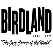 Charlie Parker Birthday Celebration and More Set for August at Birdland