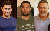 Aamir Khan: Was I ready to play a 55-year-old in Dangal?