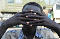 Killings, rapes in South Sudan continued 'unabated' after July 2016 violence, UN reports