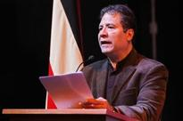 Books Have Great Value for Society, Colombian Writer Alberto Salcedo Says