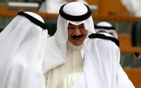 Kuwait names new cabinet after opposition comeback