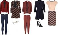 VERO MODA launches its new GEEK CHIC collection