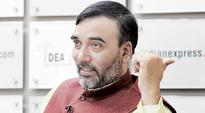 Murga Mandi is bird flu virus fee: Gopal Rai