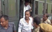 Darjeeling: Gita Tamang arrested, other Gorkha leaders booked for vandalism, attacking cops
