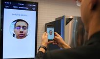 Biometrics not yet ready to protect you from the Yahoo hack