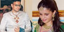 Big fat royal wedding in Mysore, King Yaduveer Wadiyar ties the knot with Rajasthan royalty