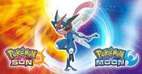 Pokemon Sun and Moon: New video reveals Mimikyu wants to be Pikachu