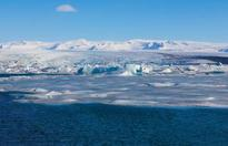 Secret Nazi military base discovered in the Arctic