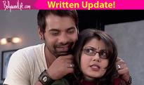 Kumkum Bhagya 25th October full episode written update: Pragya irritates the hell out of Tanu as wedding preparations begin
