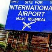 Cost escalates 3 times in New Mumbai airport project: CM