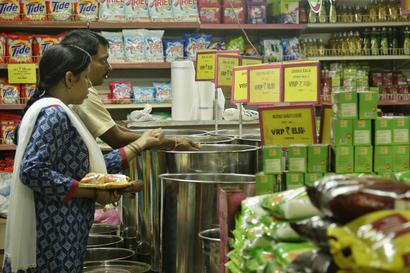 Demonetisation to hit India's FY17 GDP growth