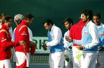 India vs Spain Davis Cup 2016 Day 2 live streaming: Watch Leander Paes live on TV and online