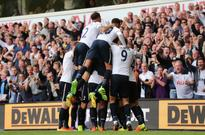 Premier League (EPL) live streaming: Watch Tottenham vs Liverpool on TV and online