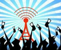 Telcos to make short code messaging services free till December 31