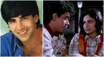 Farah Khan explains why Akshay Kumar couldn't be a part of Jo Jeeta Wohi Sikandar