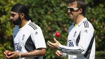 English spinners are third-class citizens, says Graeme Swann