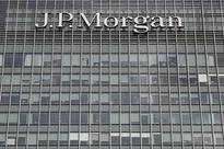 JP Morgan gets nod for three new branches in India