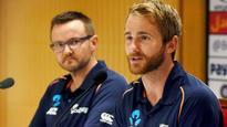'Really positive step': New Zealand skipper Kane Williamson backs Test Championship