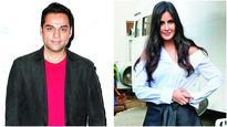 Does Abhay Deol dump Katrina Kaif in Shah Rukh Khan's 'Zero'?