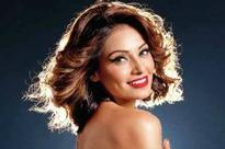 Bipasha was first choice for Yamla Pagla Deewana 2