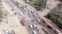 Mohali: Drunken driving a cause for concern but only 39 challans issued till June