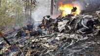 10 US citizens, 2 locals killed in Costa Rica plane crash