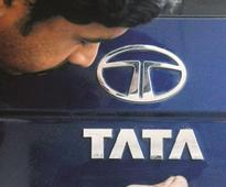 Tata Steel's Kalinganagar plant to focus on import substitutes