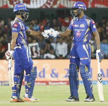 Here's why Delhi Daredevils should be worried against Mumbai Indians...
