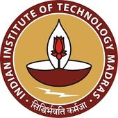 CAMS Chairman V Balaraman honoured with Institute Chair at IIT Madras