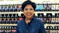 Indian economy is making tremendous progress: Pepsico CEO Indra Nooyi