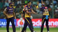 IPL 2017 | It will boil down to who bats better: Nathan Coulter-Nile ahead of MIvKKR eliminator