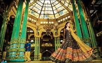 Photo-shoot inside Mysore Palace: Palace Board Executive Director orders probe