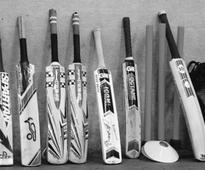 Delhi HC Slams NDMCs Process of Granting Cricket Coaching Contracts