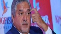 Home Ministry to ensure Vijay Mallya's presence on July 10: Supreme Court