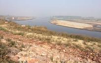 Uttar Pradesh election: Residents of this village near Delhi travel 70 km to cast vote
