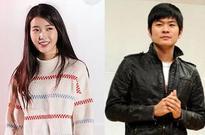 IU, Jang Ki-ha Break Up