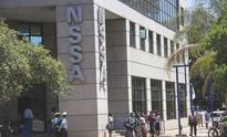 Chinake withdraws  from NSSA litigation