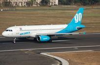 GoAir plans fleet expansion, to hire 500 crew members