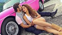 Watch: Mustafa and Kiara Advani starrer 'Machine' trailer is interesting!