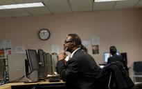 Regulatory Authority Fines Morgan Stanley $1.5 Million For Broken Link