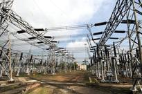 SC issues notice to three Delhi discoms over CAG audit row