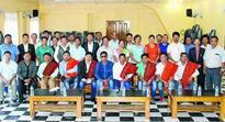 CSOs bat for inclusive development, peace