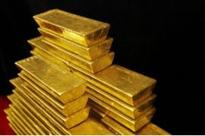 Kinross Gold Corporation: Should you buy the pullback?