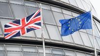 S&P cuts EU credit rating after Brexit