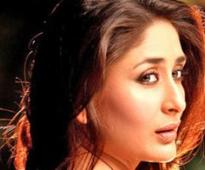 Bollywood Gossip: Kareena Kapoor