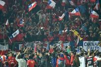 Copa Centenario football draw set for February 21