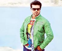 Ram Charan Teja to star in MS Dhoni: The Untold Story?