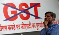 Have requested FM to reduce GST rates on automobile sector: Geete