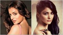 Watch Video: Did Ameesha Patel take a sly dig at Pooja Hegde and 'Mohenjo Daro's failure?