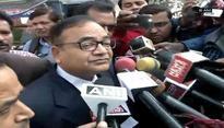 Case of loan default, not fraud: Kothari's lawyer